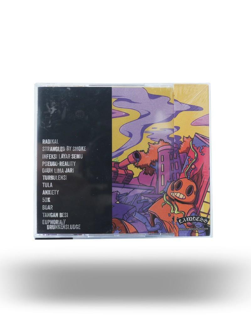 cd-godplant-belakang