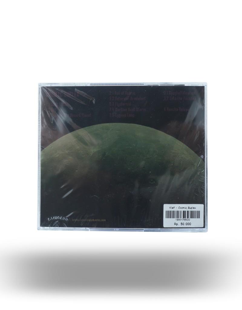cd-kief-belakang