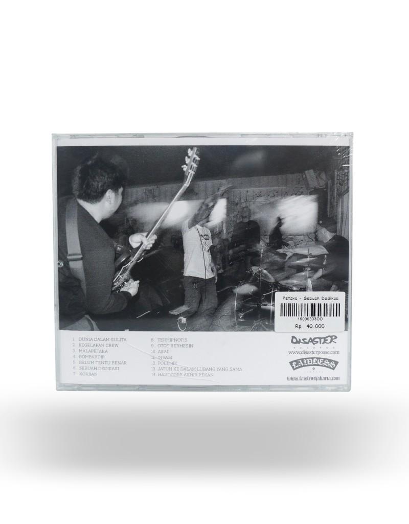 cd-petaka-belakang