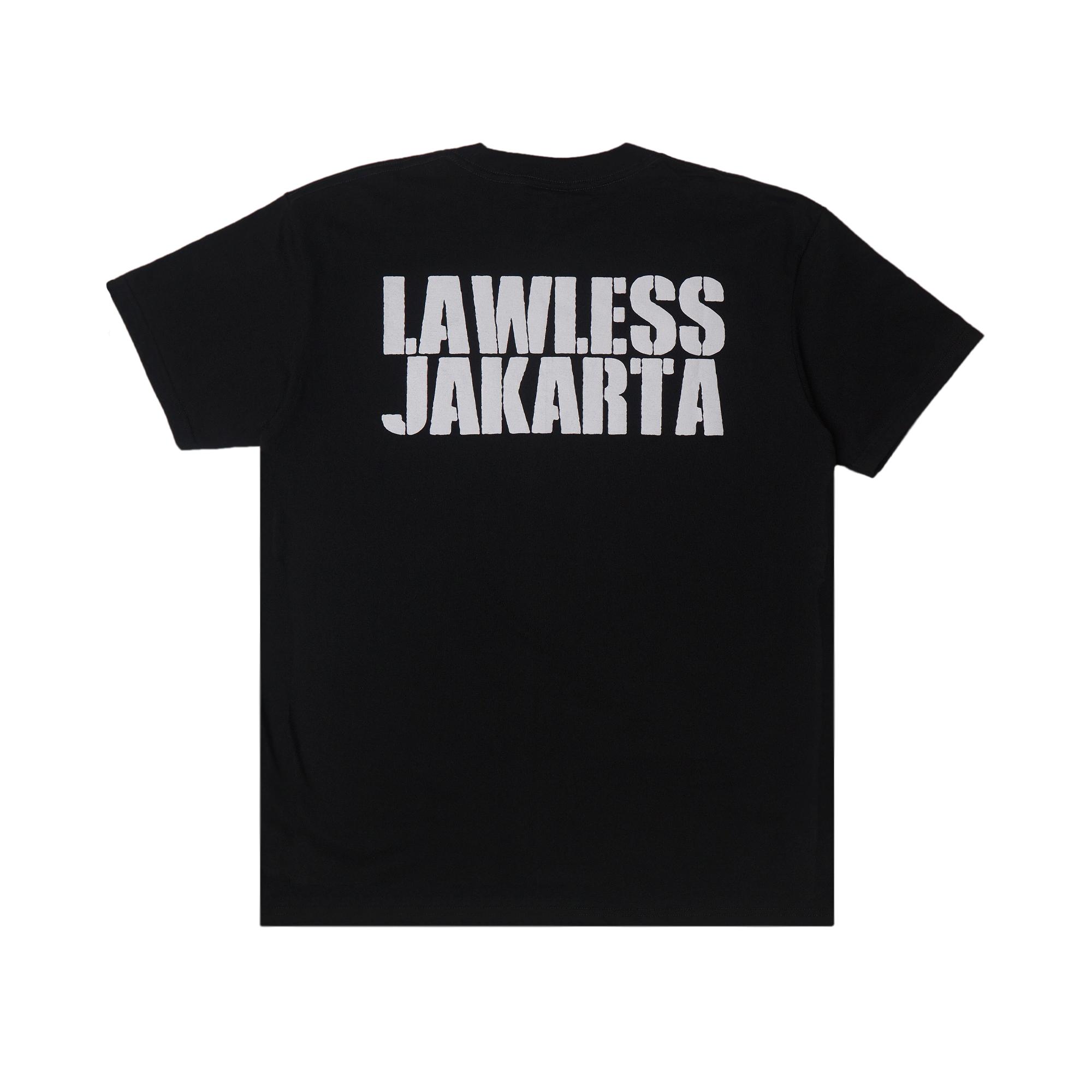 Lawless_smokepigs_belakang