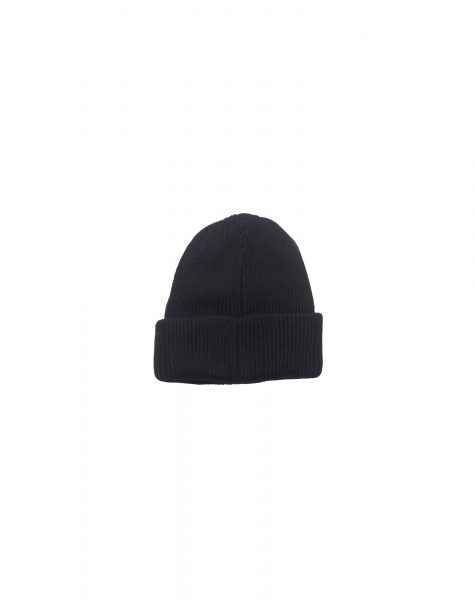 Lawless – Beanie Black