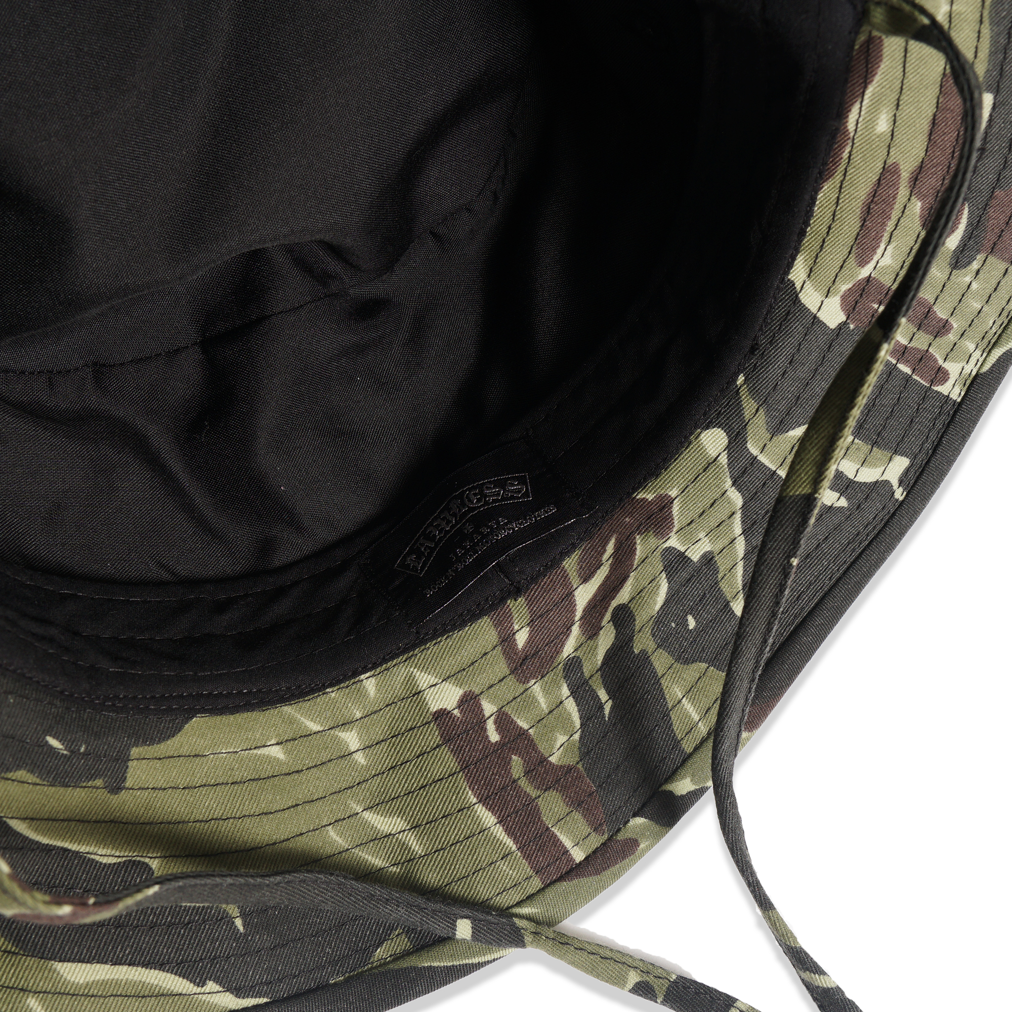 lawless-bucket-hat-army-detail