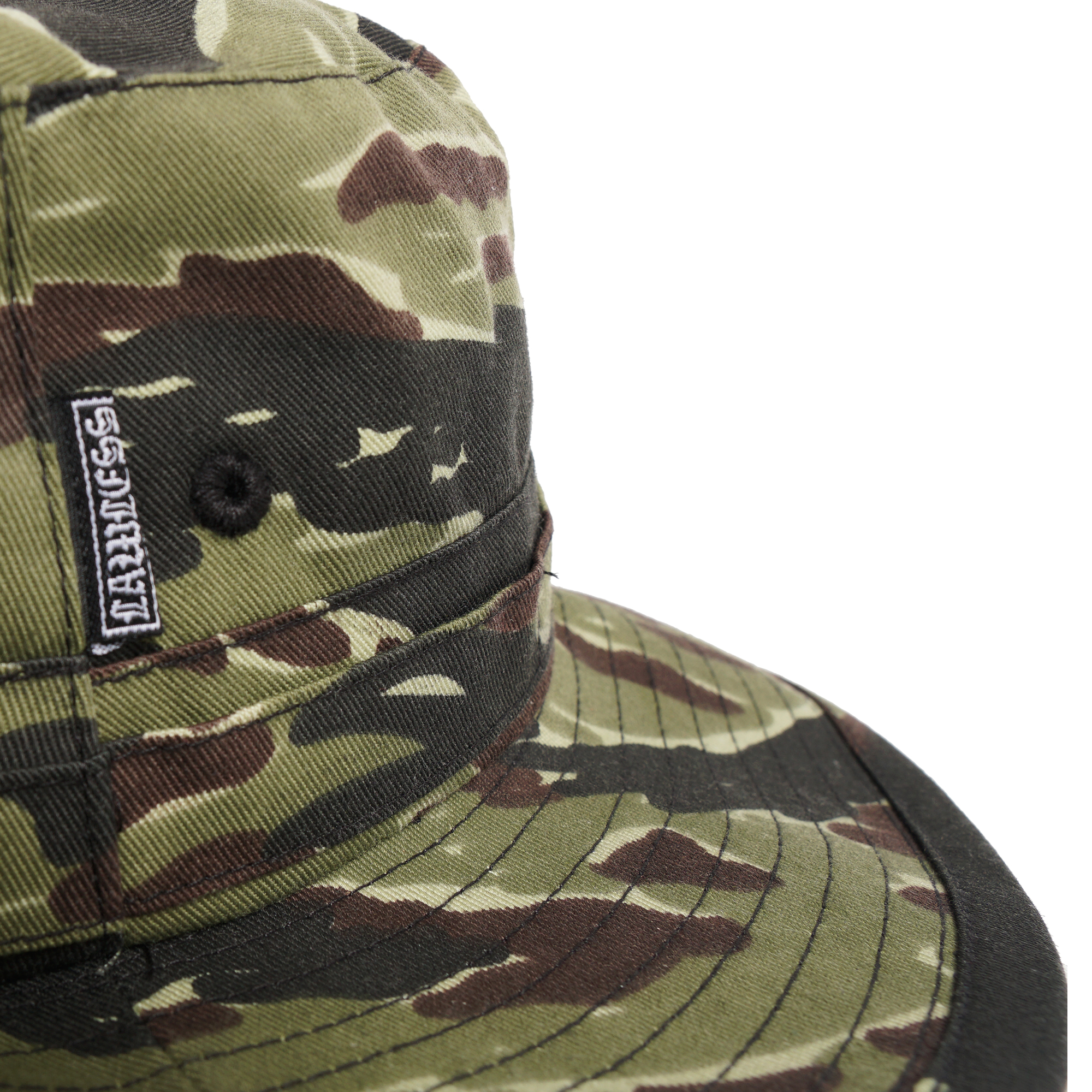 lawless-bucket-hat-army-detail2