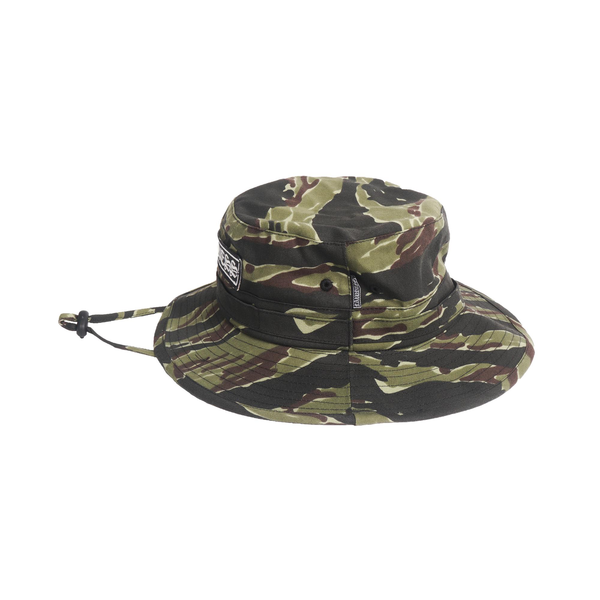 lawless-bucket-hat-army-side-2