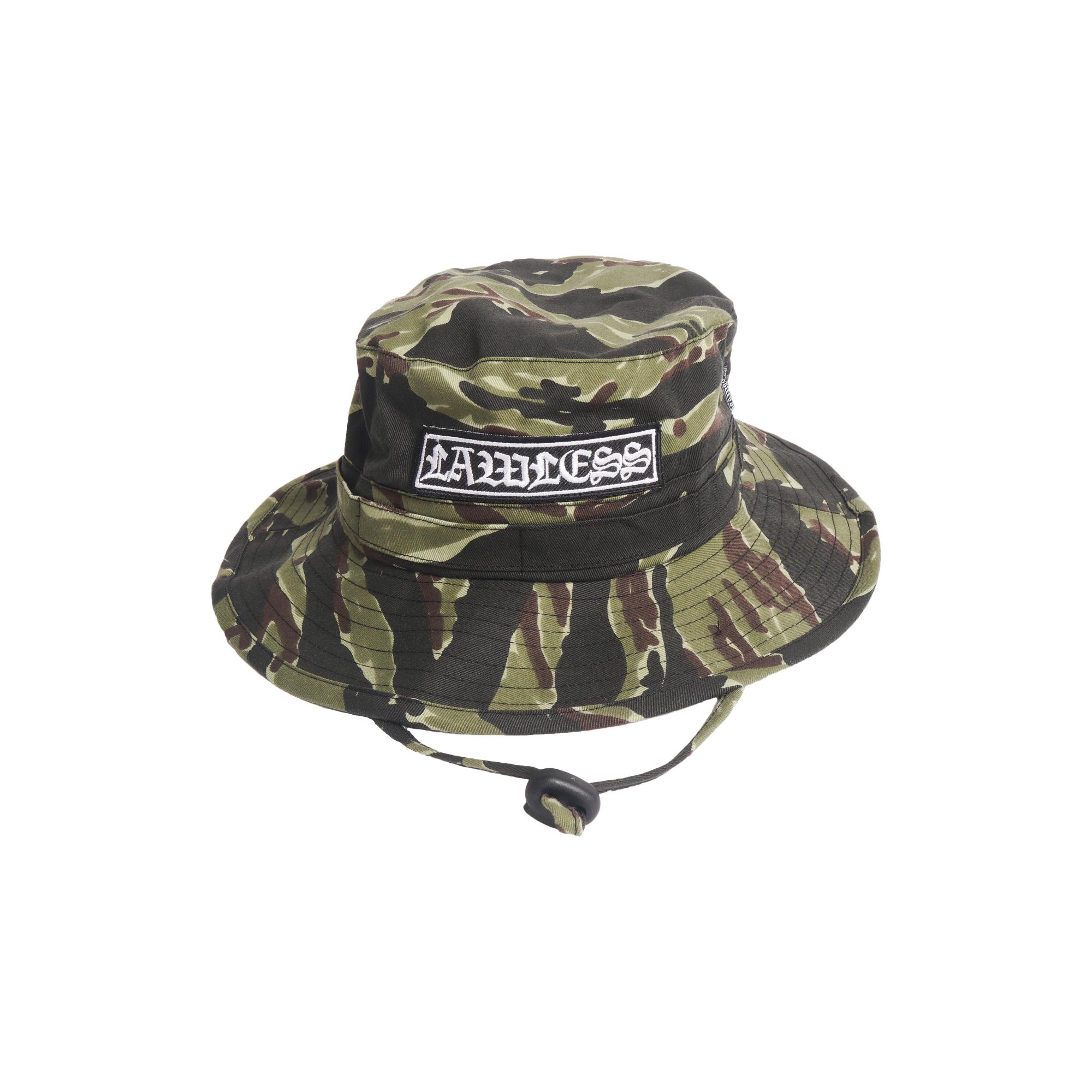 lawless-bucket-hat-army