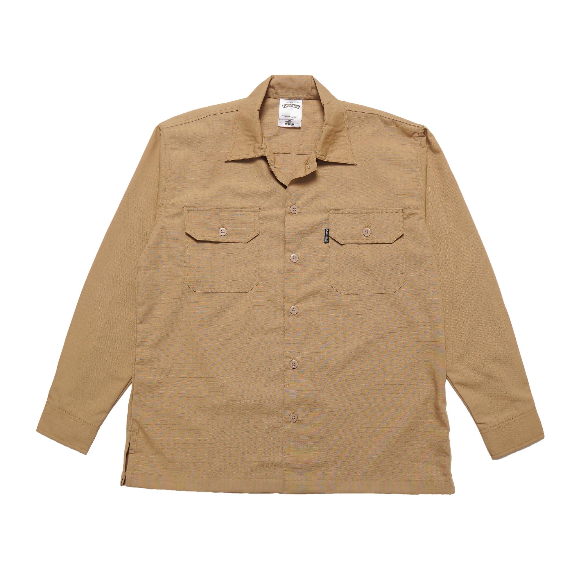 lawless-shirt-khaki