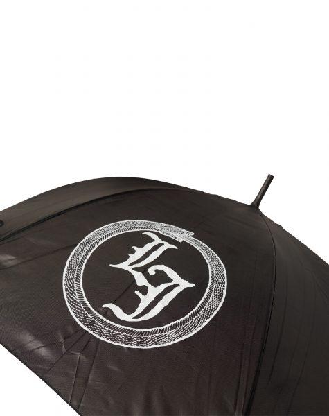 Lawless – Ouroboros Umbrella