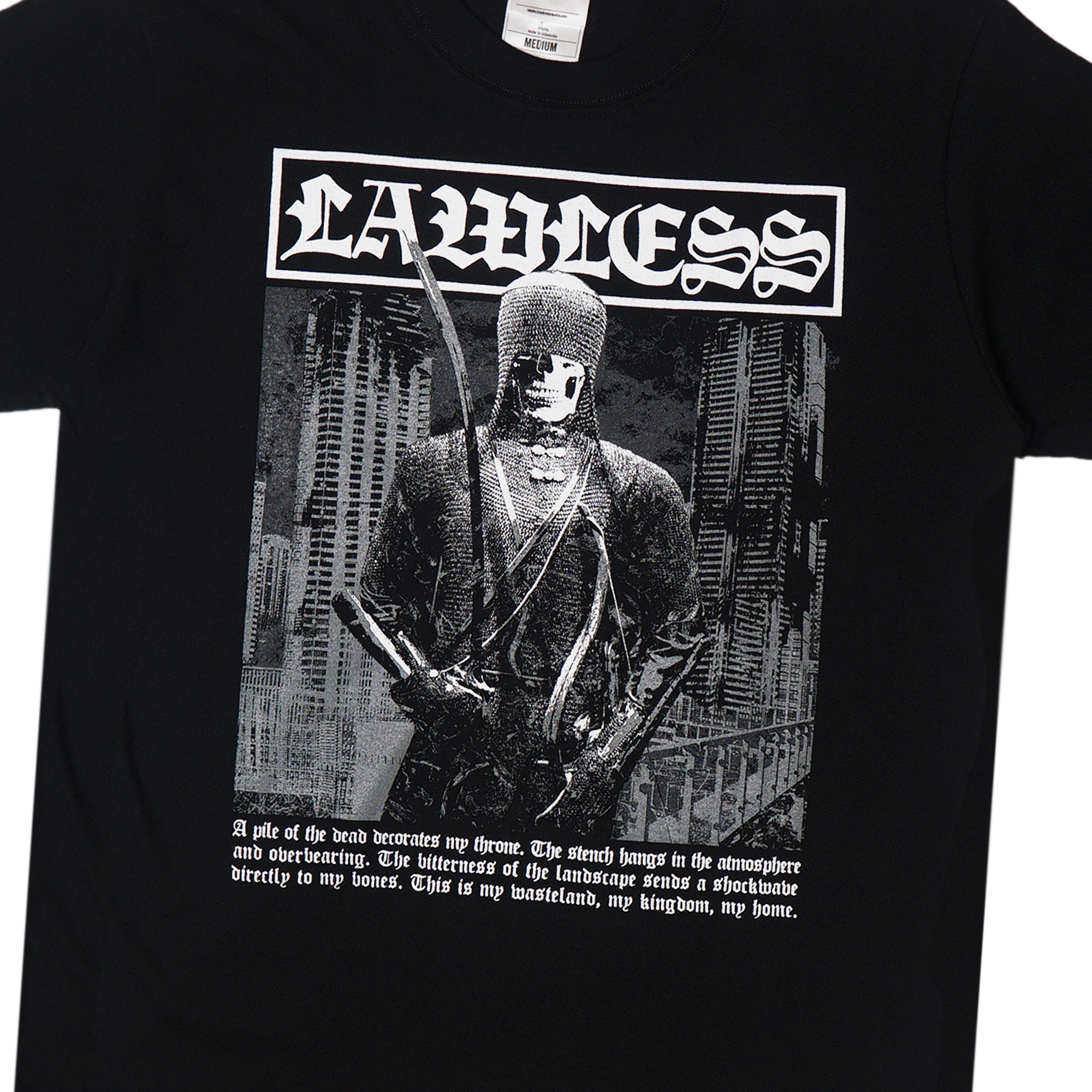 lawless_death_knight_detail