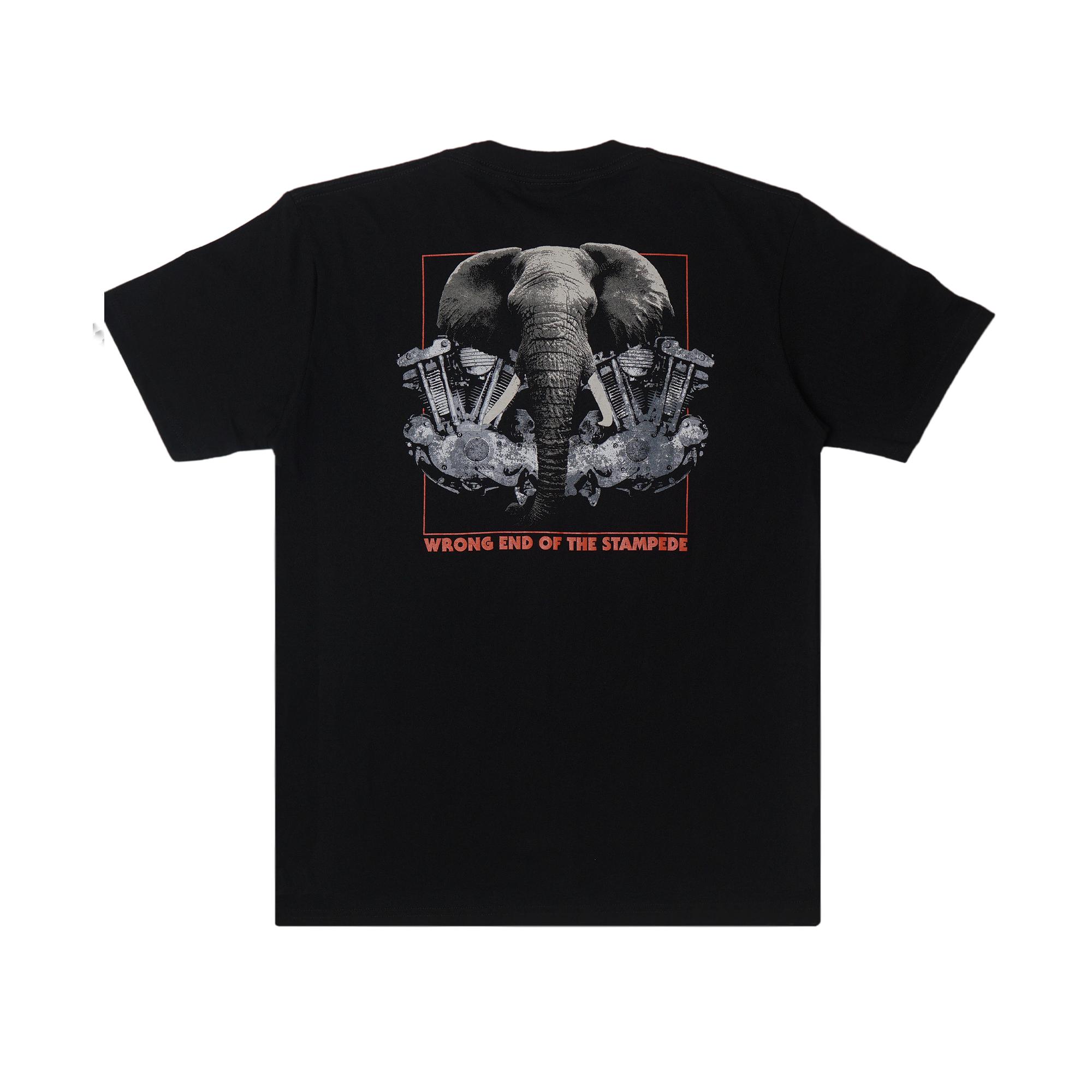 lawlessgarage_elephant_belakang