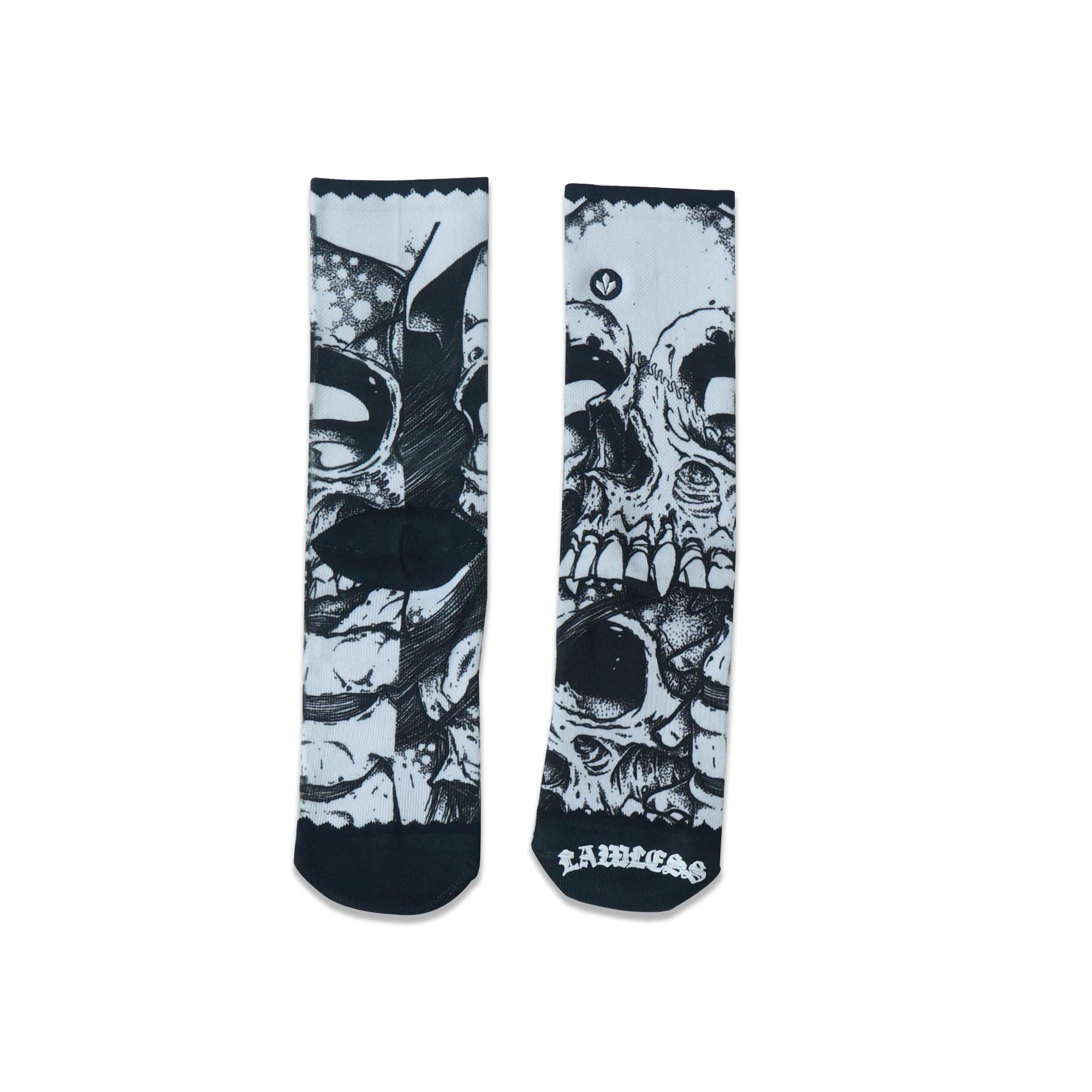 socks-lawless-x-staycool-lamort