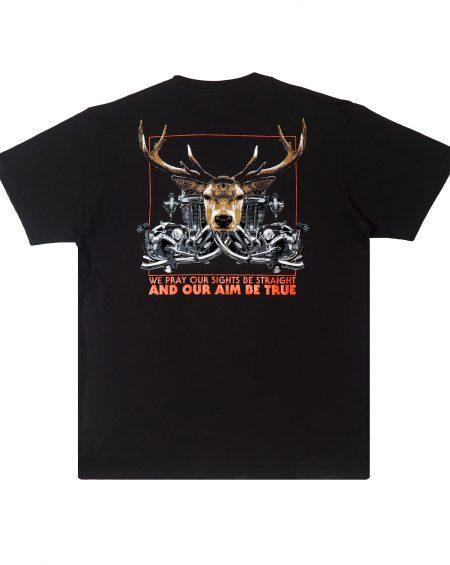 Lawless Garage – Red Deer