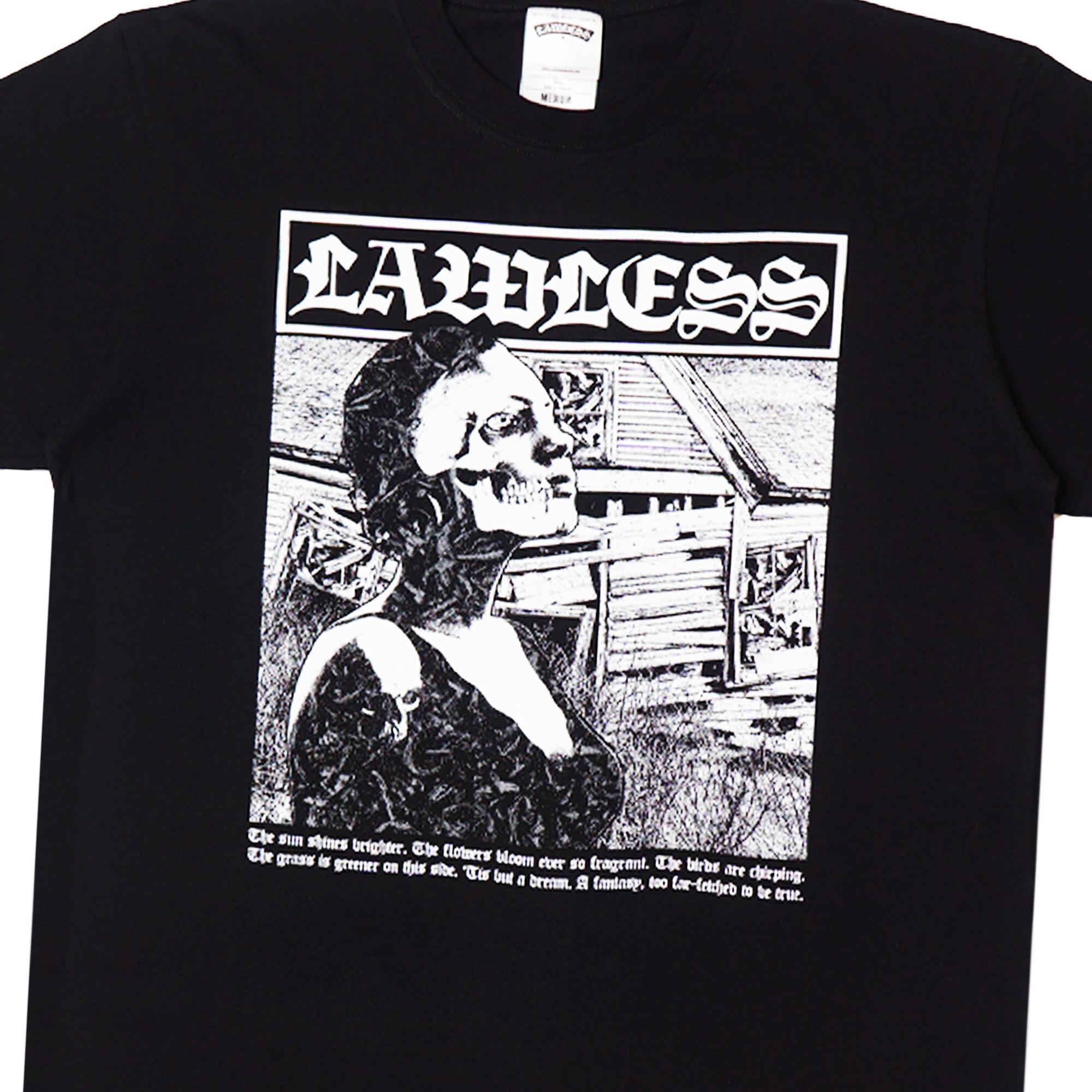 lawless_Brokendreams_detail