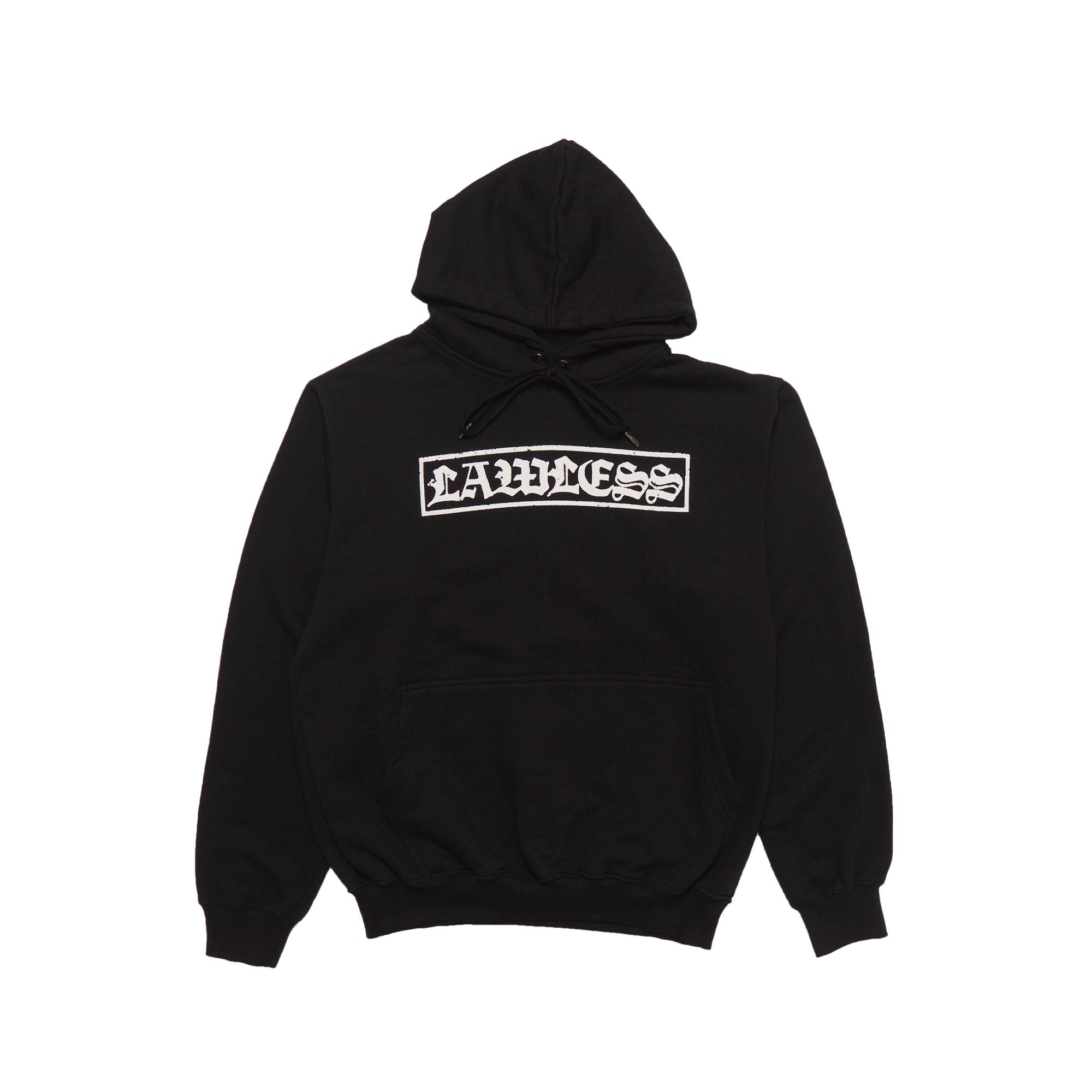 lawless-hoodie-maniac