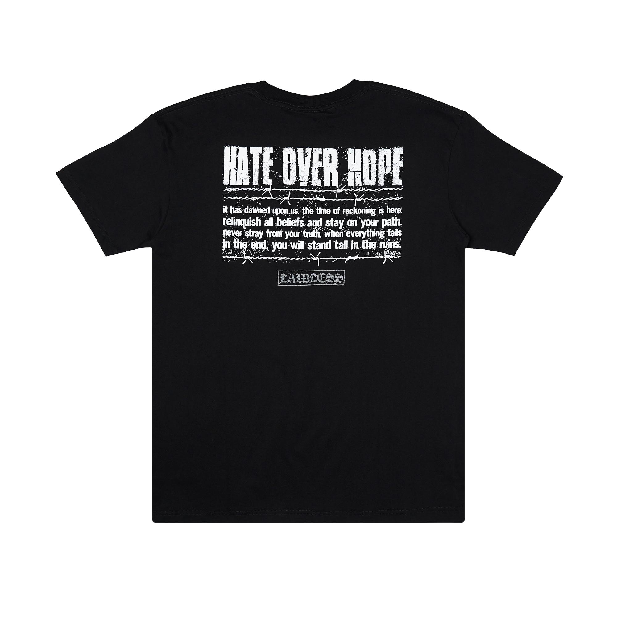 lawless_hateoverhope_belakang