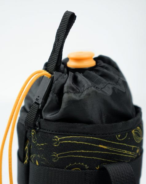 LBB x LBB – Stem Feed Bag