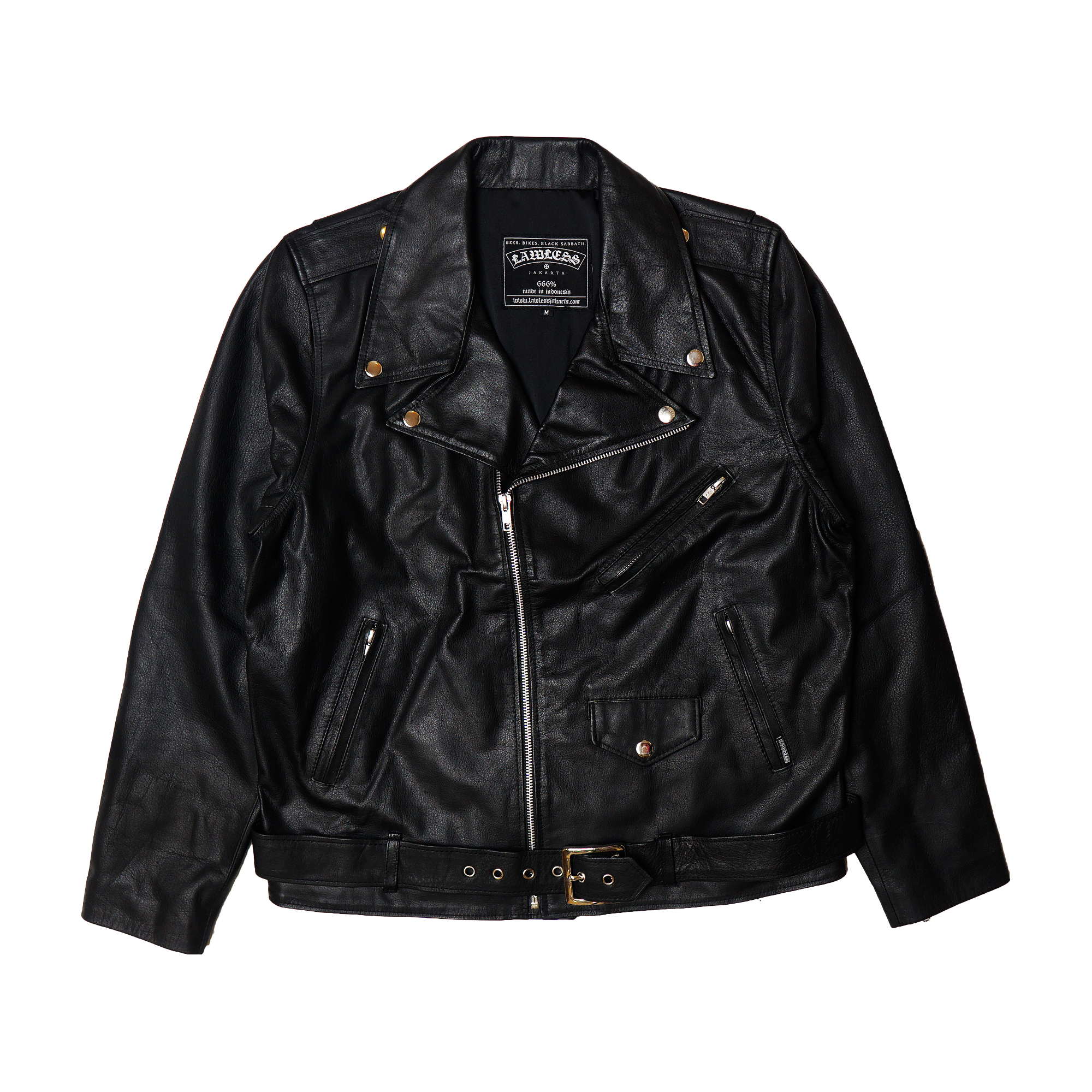 lawless_leather_jacket