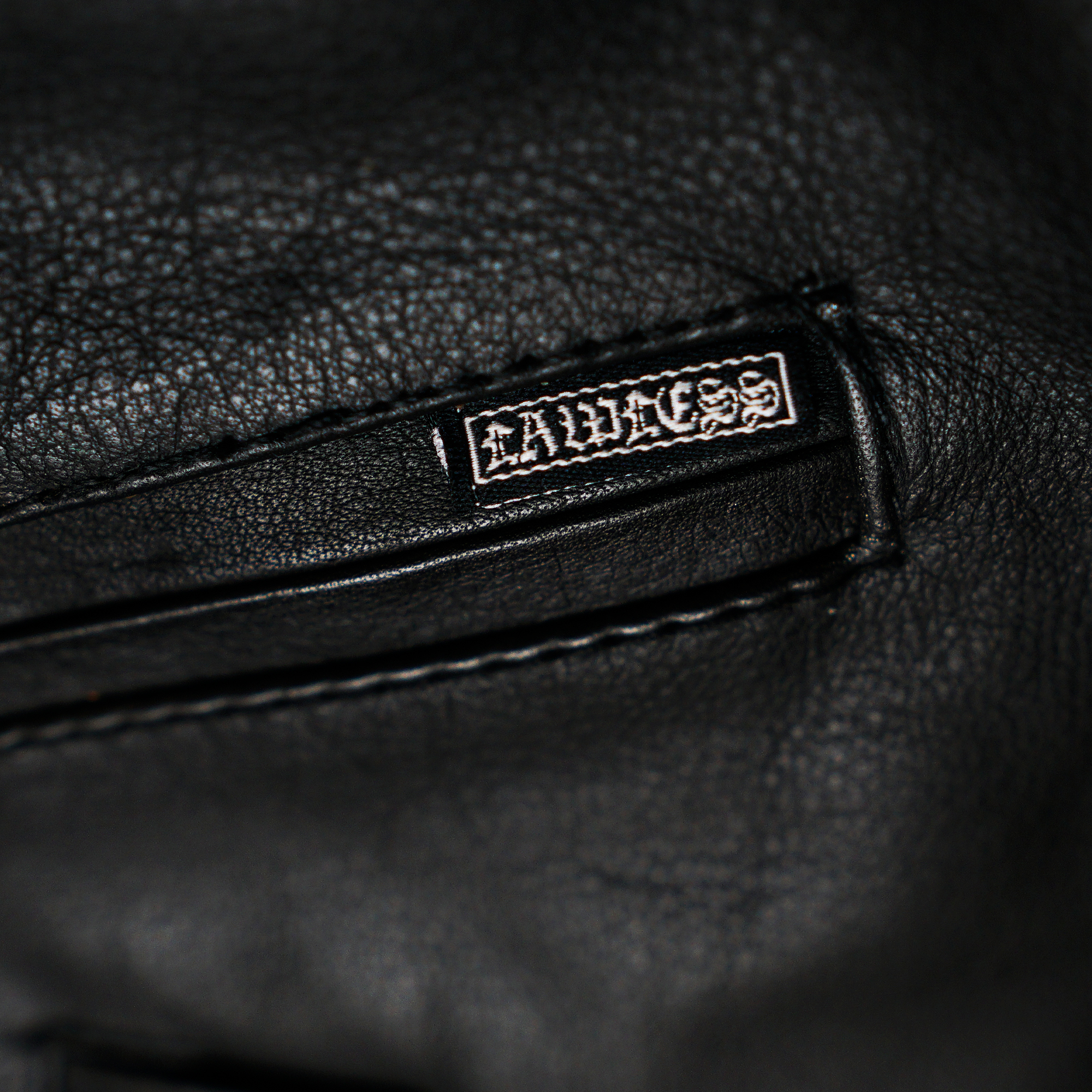 lawless_leather_jacket_detail