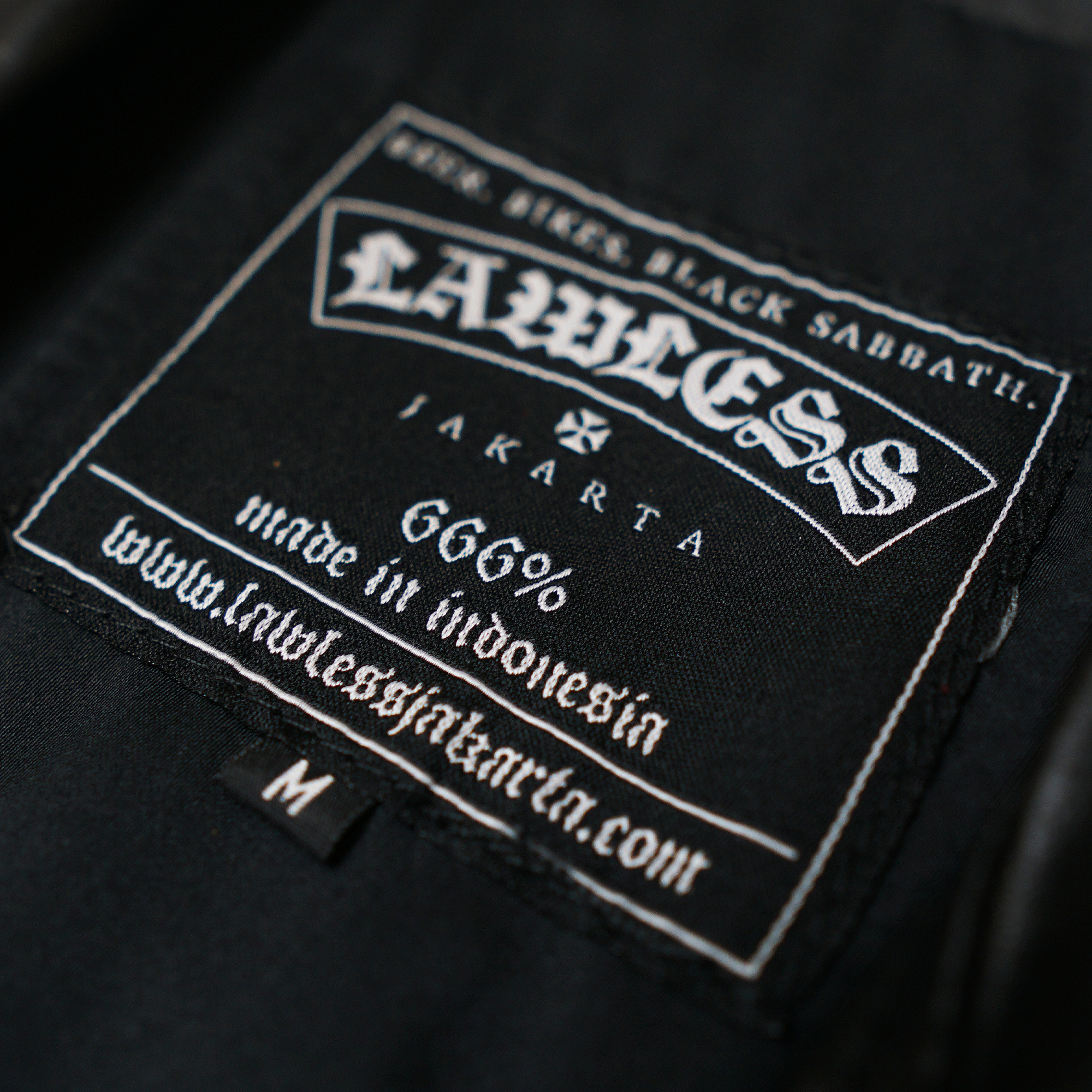 lawless_leather_jacket_detail_2