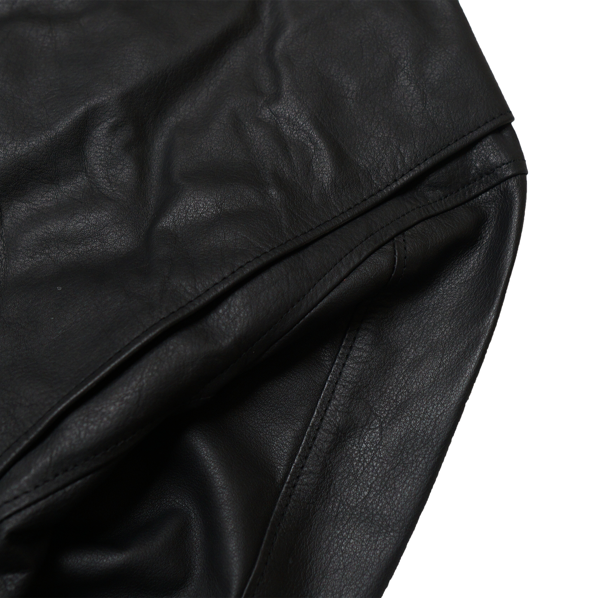 lawless_leather_jacket_detail_3