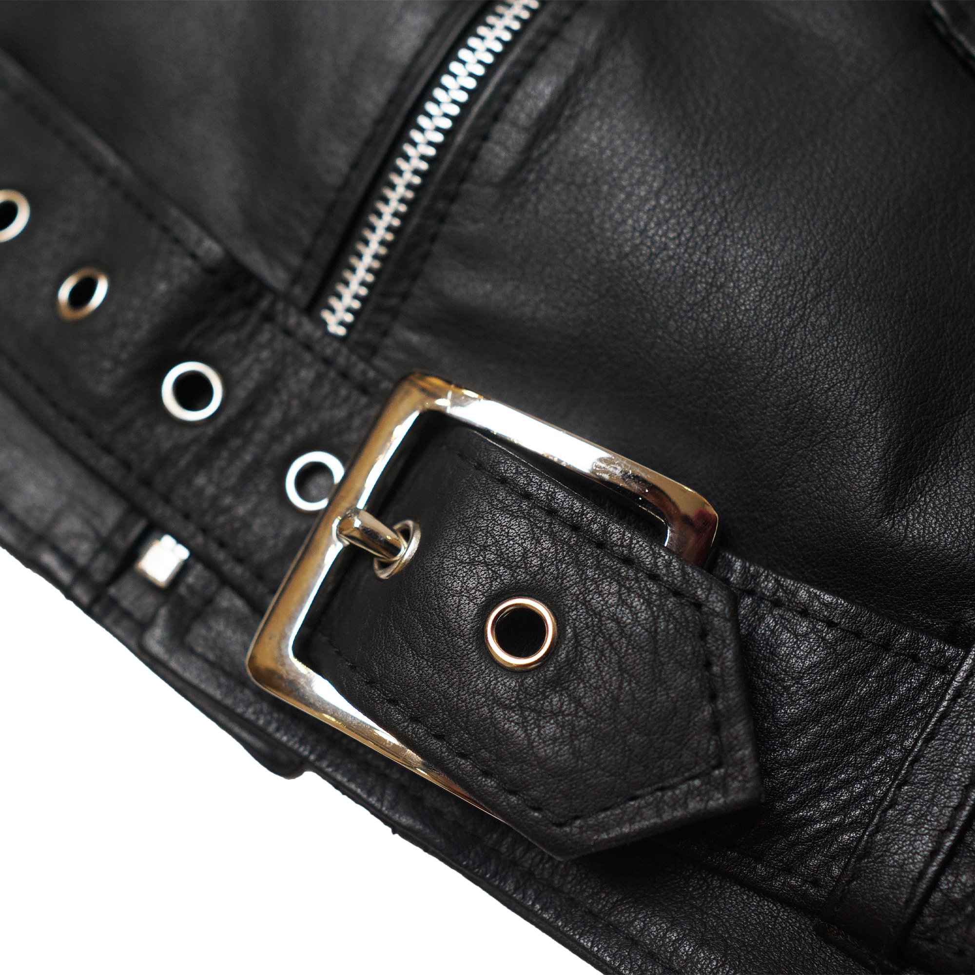 lawless_leather_jacket_detail_4