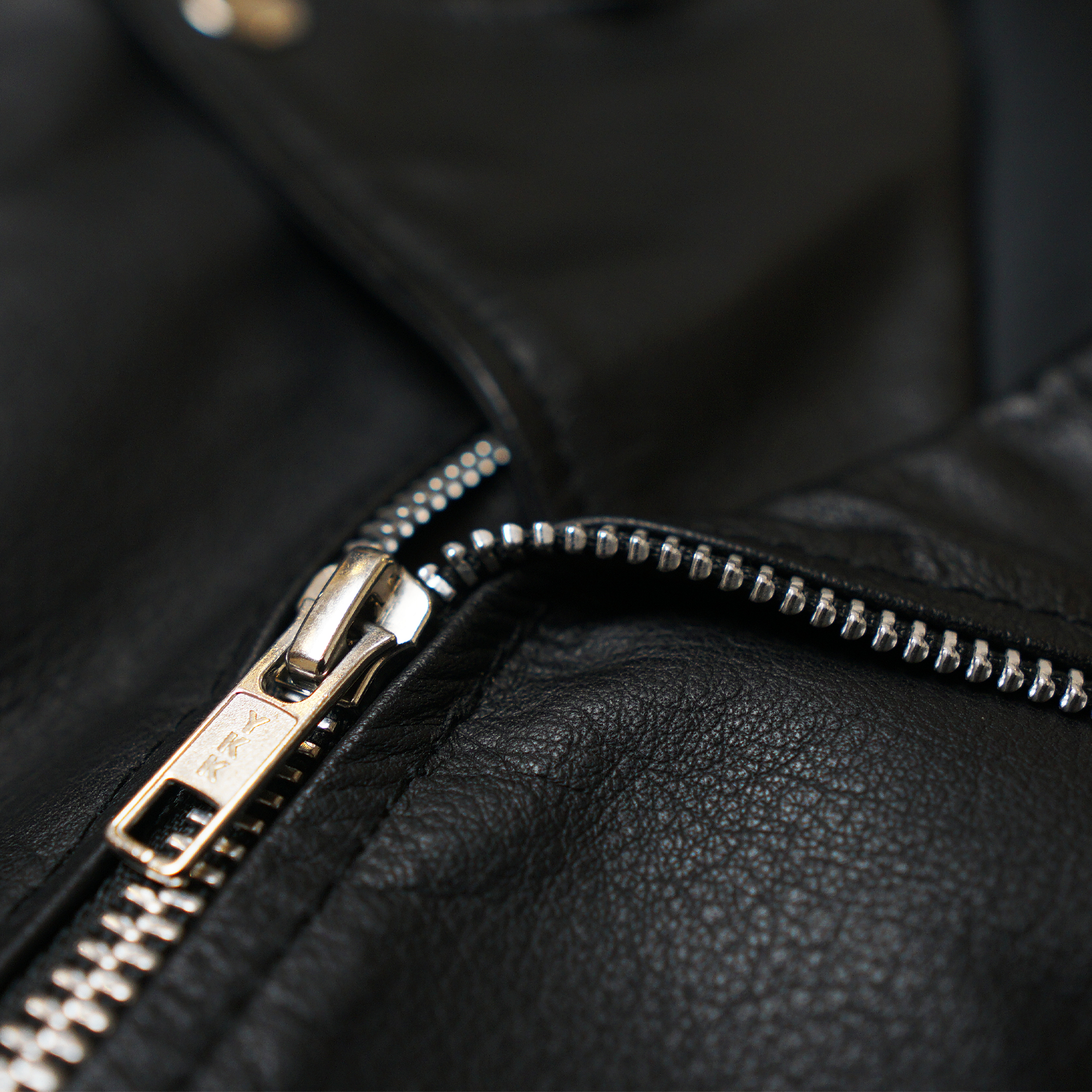 lawless_leather_jacket_detail_5