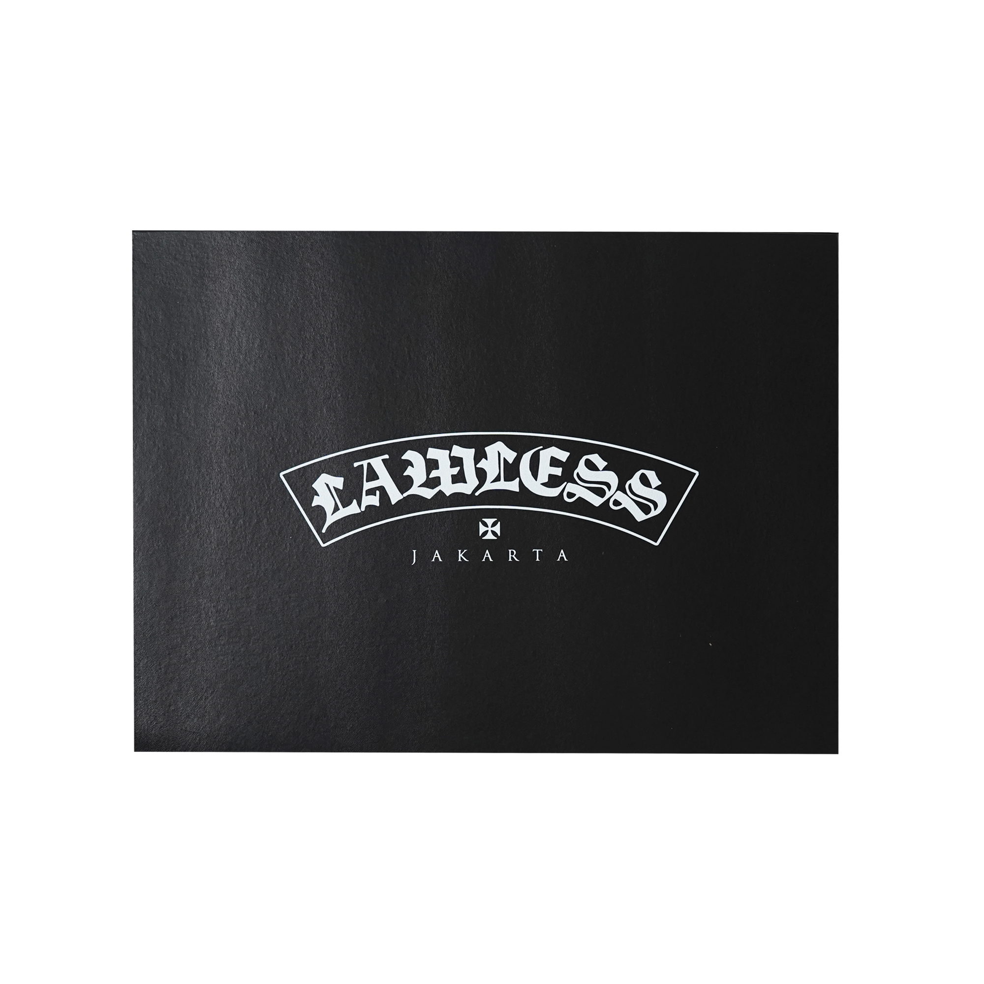 lawless_leather_jacket_packaging