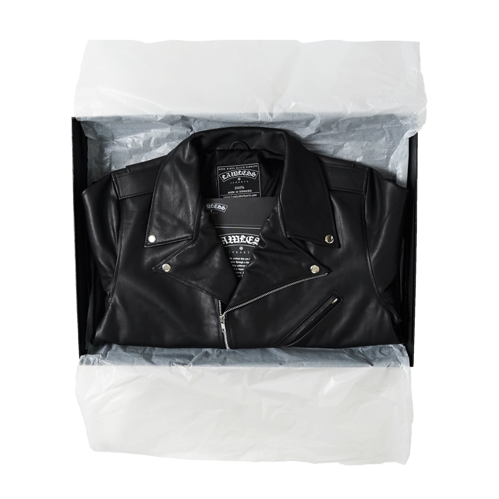 lawless_leather_jacket_packaging_3