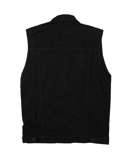 Lawless – Doom Vest