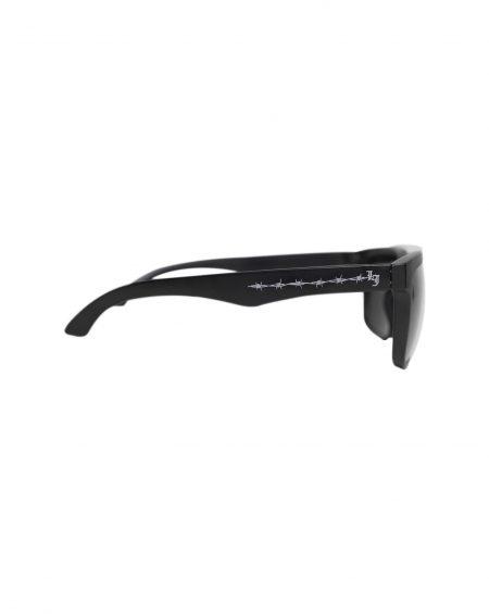 Lawless – Specs Sunglasses