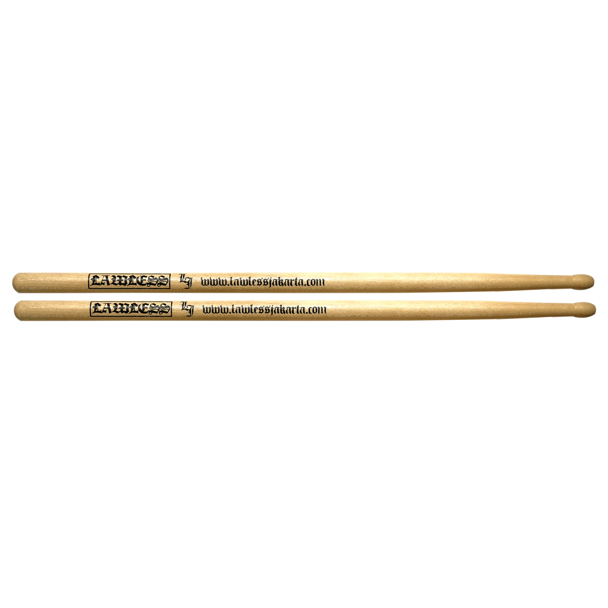 lawless_drumstick