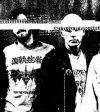 Pre-Order Album 'Warning' Dari EXIL